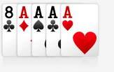 http://pokeronlinebest.com/